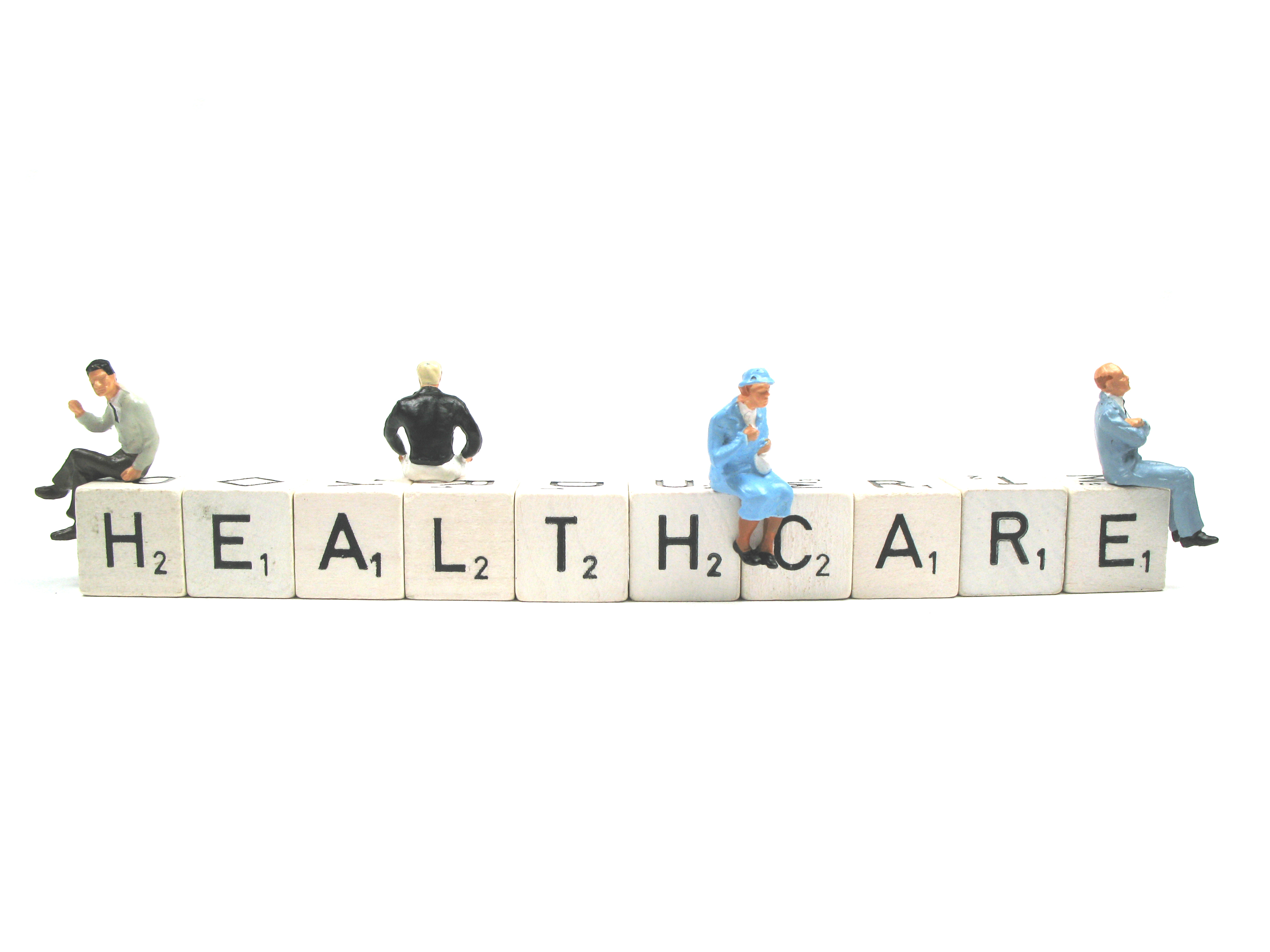 healthcare access Health net access offers many convenient and secure tools to assist you you also have access to your healthcare information to enter our secure portal, click on the .