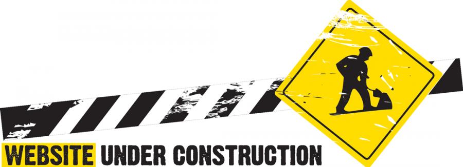 Under-Construction-1080w